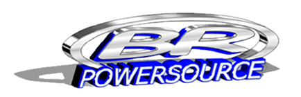 BR Powersource, Oakville diesel performance specialists